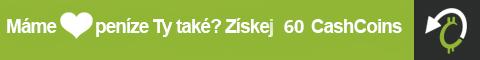 CashbackDeals.cz