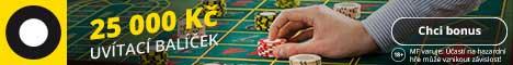 Fortuna - Casino