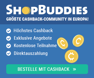ShopBuddies.de