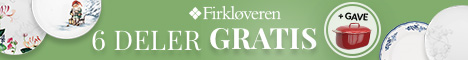 Footer-Banner