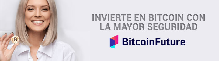 Bitcoinfuture