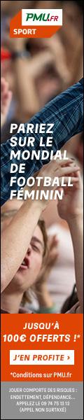 PMU.fr Sport