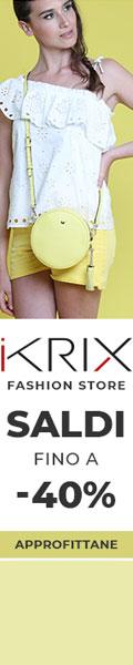 Ikrix