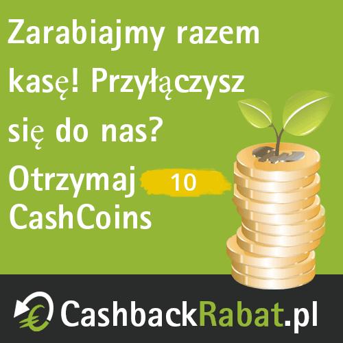 CashbackRabat.pl