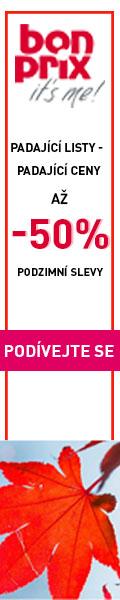 Bonprix.cz