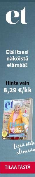 ET-lehti