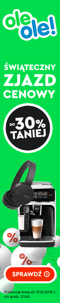 OleOle.pl