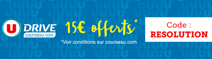 CoursesU