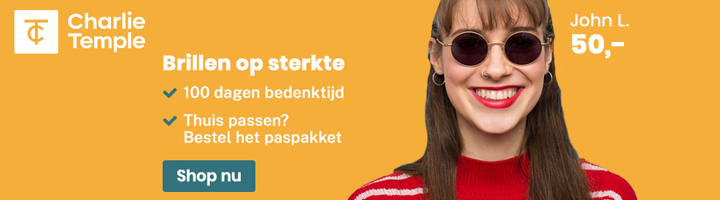 CharlieTemple.nl