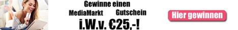 MediaMarkt Gutscheinaktion 2020