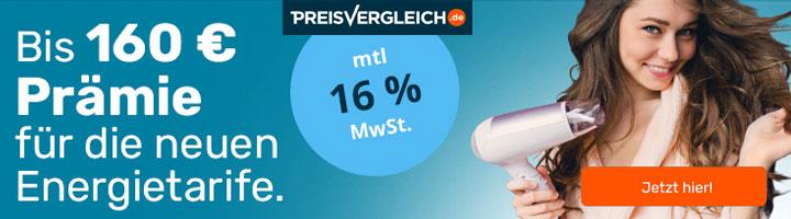 PREISVERGLEICH.de