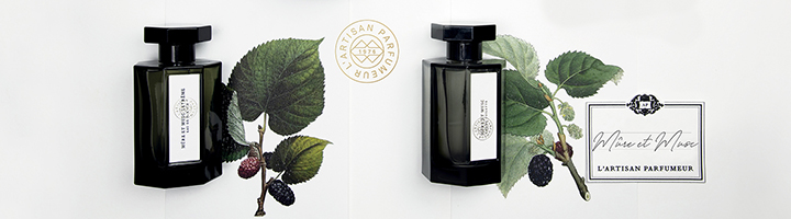 L' Artisan Parfumeur