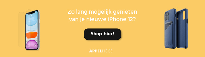 Appelhoes