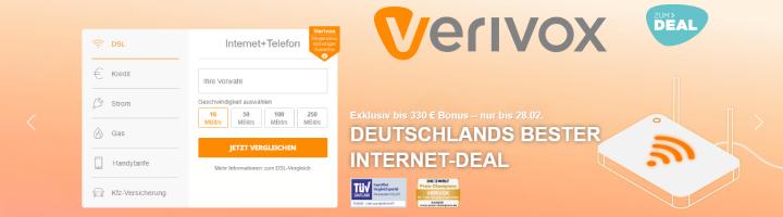 Verivox