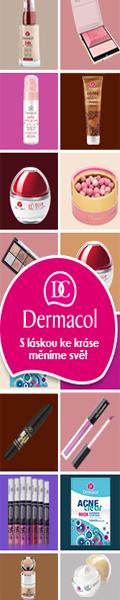 Dermacol.cz