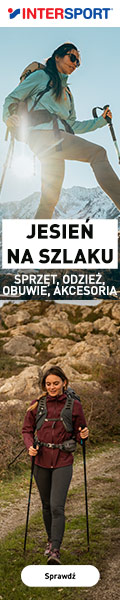 INTERSPORT.pl