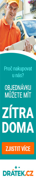 Drátek.cz