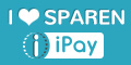 iPay.nl korting en cashback