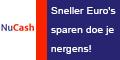 NuCash.nl