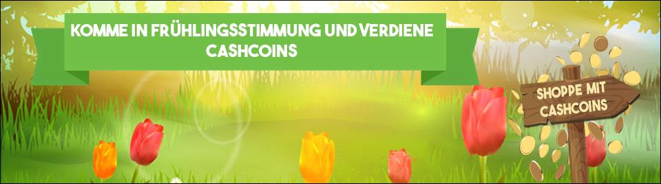 Frühlingsrabatte banner-0