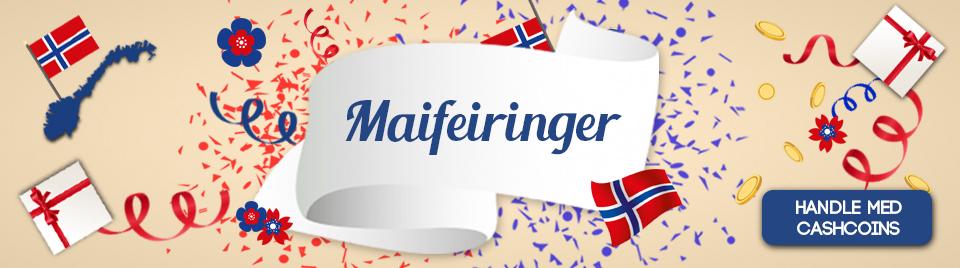 Maifeiringer banner-0