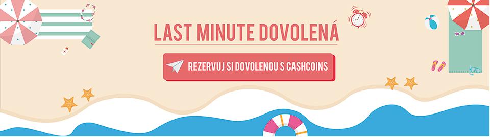 Dovolená last minute banner-0