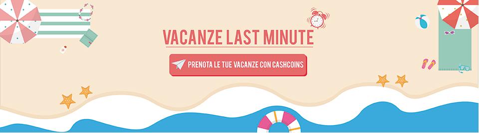 Vacanze Last Minute! banner-0