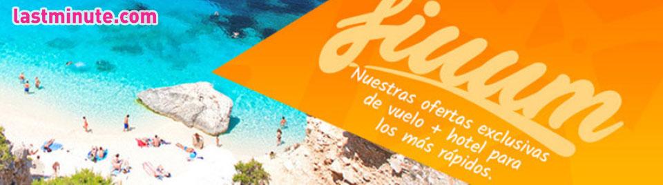 Vacaciones de verano banner-3