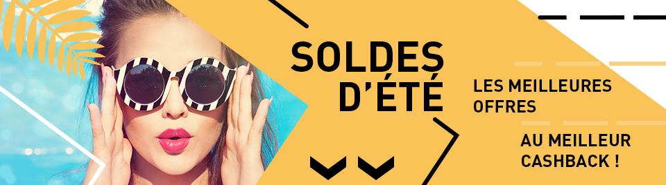 Soldes Été banner-0