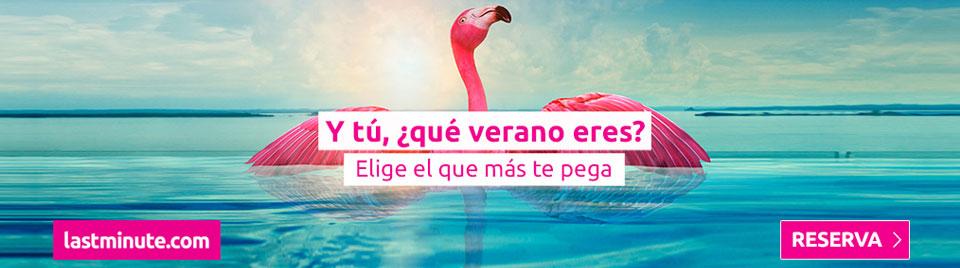 Rebajas verano banner-6