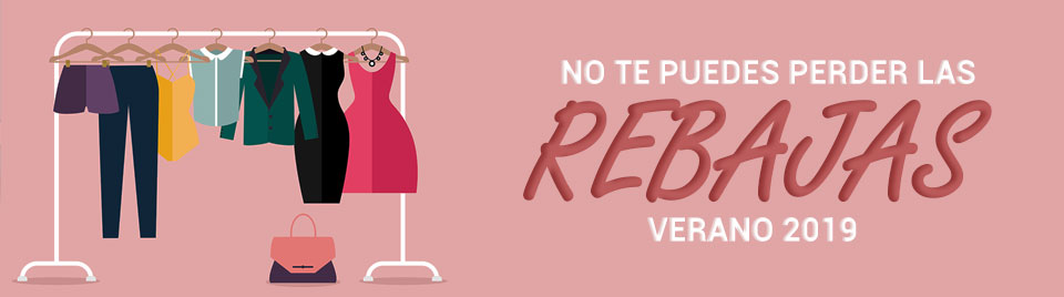 Rebajas verano banner-0