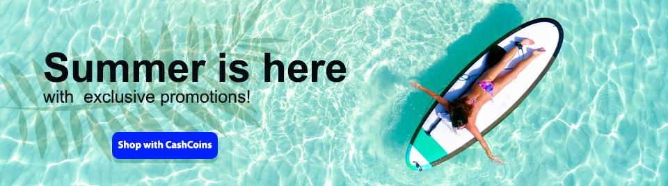 Summer Fun banner-0