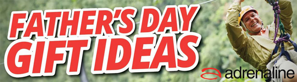 Father's Day 2019 banner-1