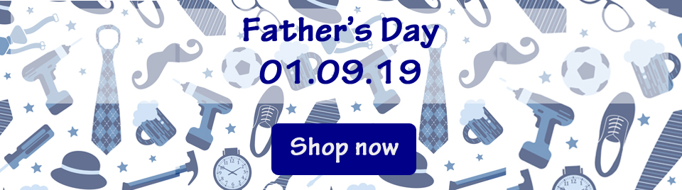 Father's Day 2019 banner-0