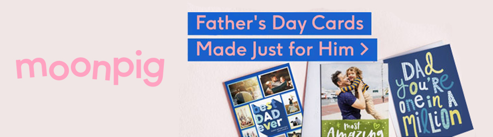 Father's Day 2019 banner-2