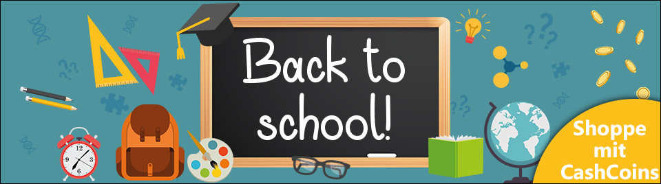 Back to School banner-0
