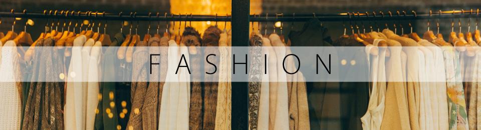 Fashion banner-0