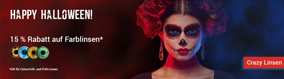 Halloween Cashback banner-2