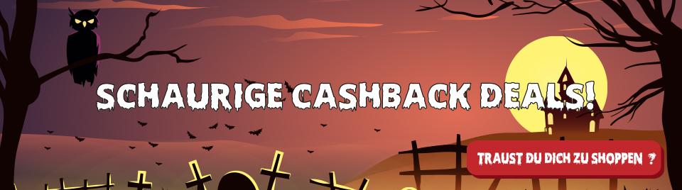 Halloween Cashback banner-0