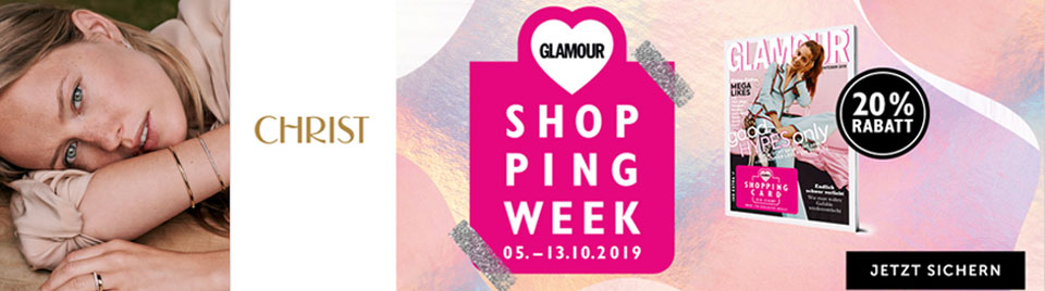 GLAMOUR SHOPPING WEEK banner-4