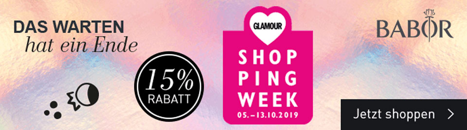 GLAMOUR SHOPPING WEEK banner-1