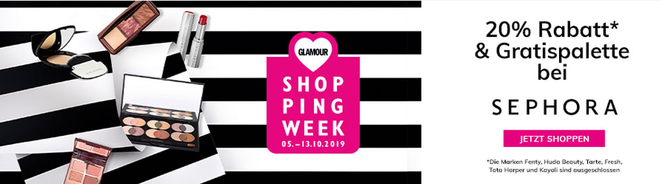 GLAMOUR SHOPPING WEEK banner-0