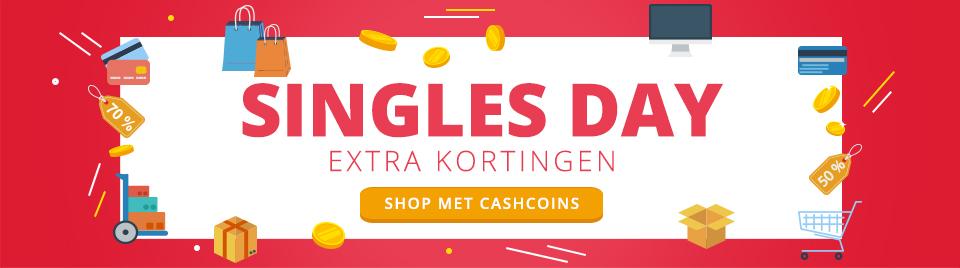 Shop met veel korting tijdens Singles Day banner-0