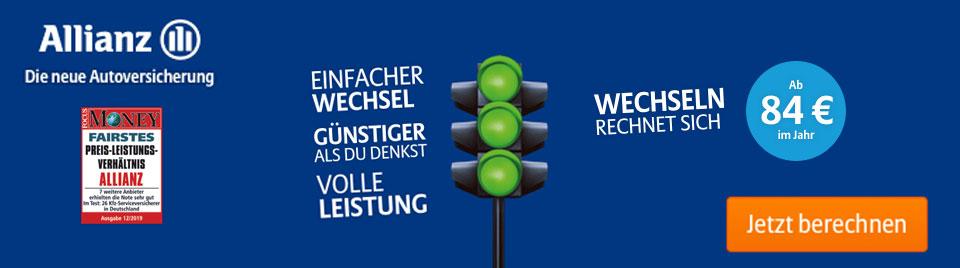 KFZ-Wechsel 2019 banner-0