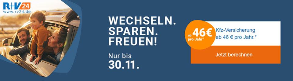 KFZ-Wechsel 2019 banner-3