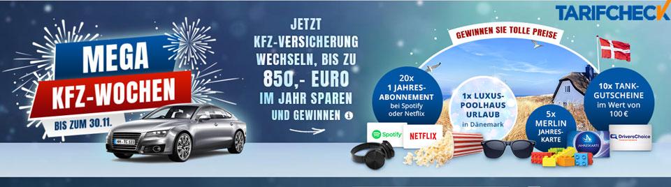 KFZ-Wechsel 2019 banner-1