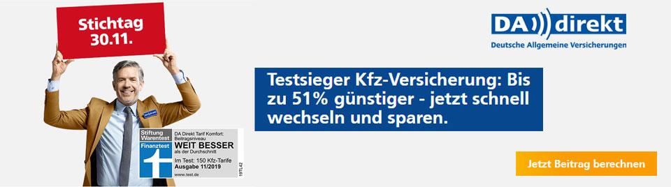 KFZ-Wechsel 2019 banner-2
