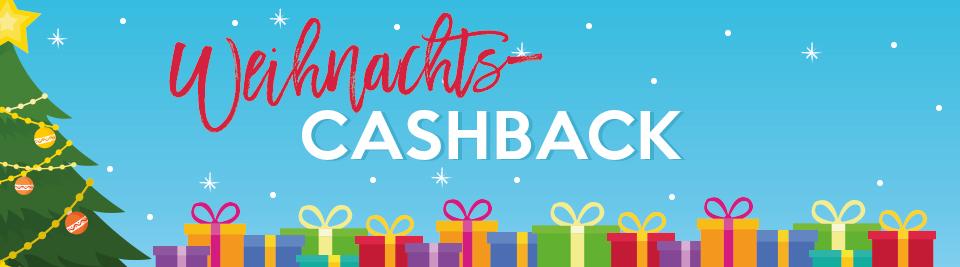 Weihnachts-Cashback  banner-0