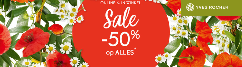 Winter Sale  banner-0