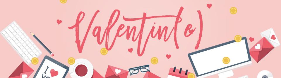 SAINT VALENTIN banner-0